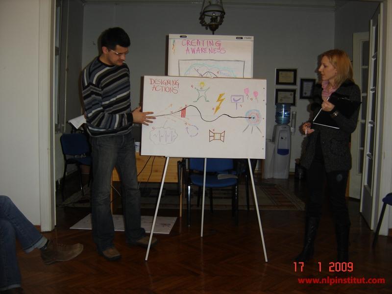 Coaching Akademija