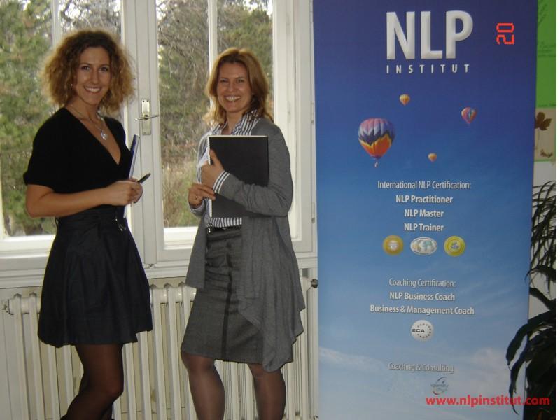 NLP Starter