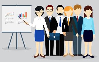prezentacija-i-edukacija