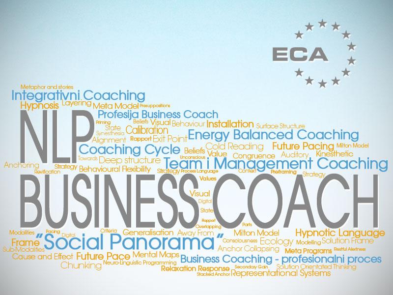 Počela je još jedna Coaching Akademija