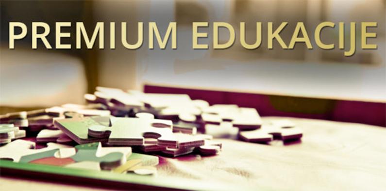 premium-edukacije