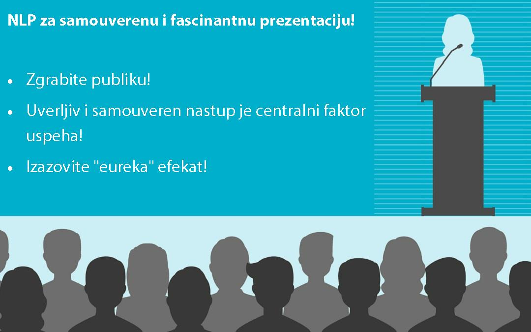 majstorija_fascinantne_prezentacije