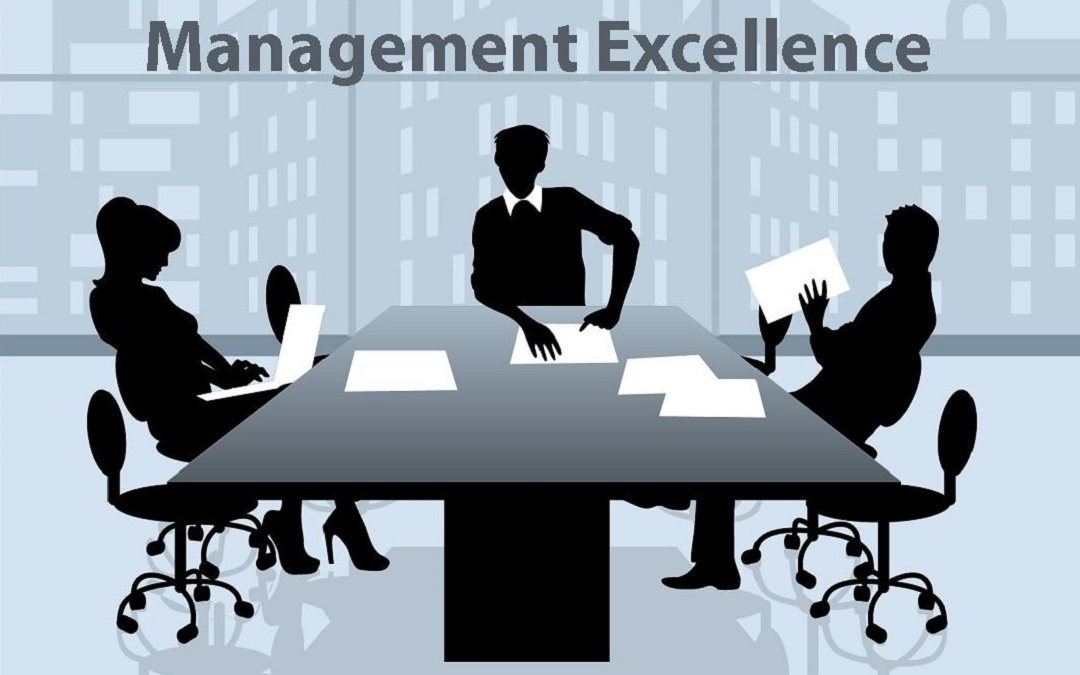 management_excellence