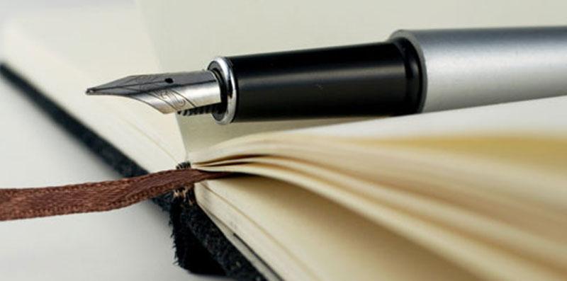 Napišite scenario svog života