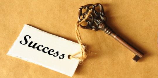 NLP coaching za više uspeha na svim poljima