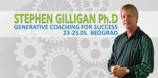 Kako da se izdvojite coachingom