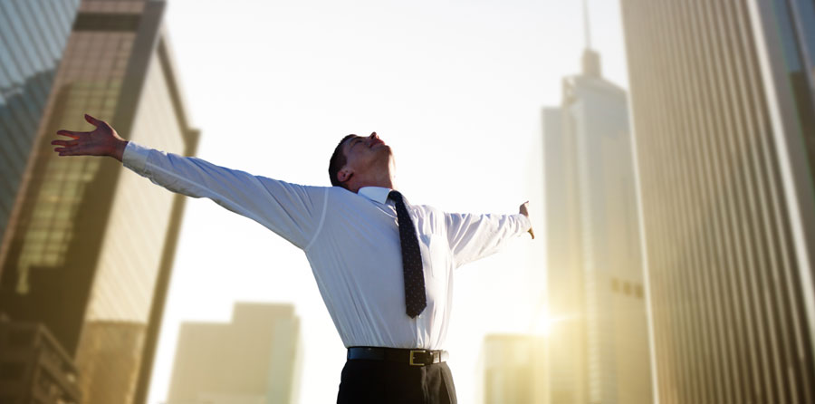 5 razloga zbog kojih će vas Coaching učiniti uspešim