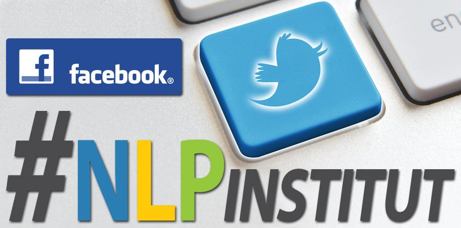 Mi smo original – NLP Institut