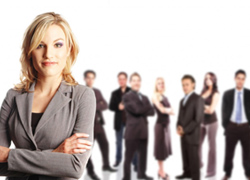 nlp-institut-beograd-NLP Business Practitioner