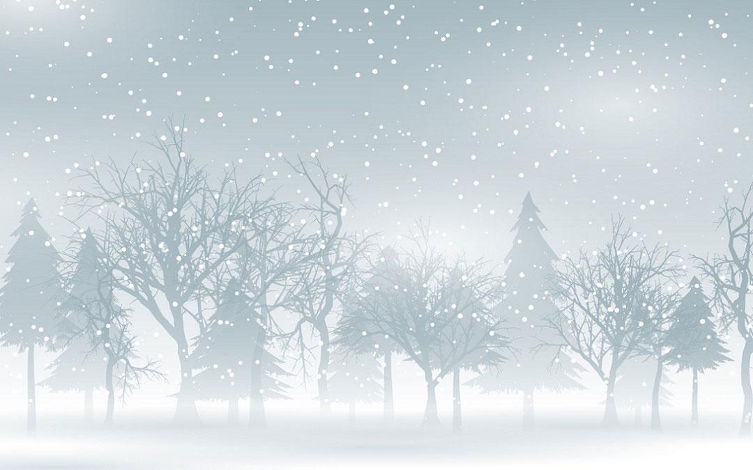 Zima kao riznica fantastičnih mogućnosti