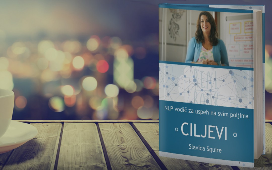 ebook-ciljevi