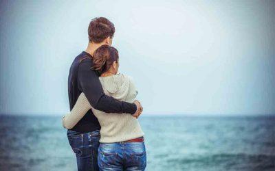 Ton razgovora partnera može da otkrije budućnost veze