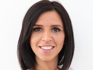 Marija Mihailović