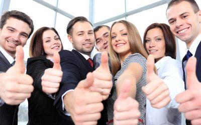 Kako da budete uspešni i srećni