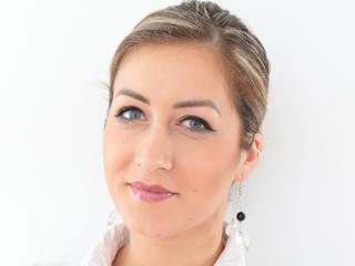 Zvezdana Veselinović