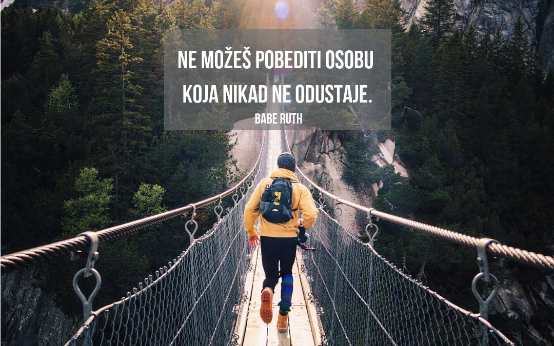 8 koraka do motivacije