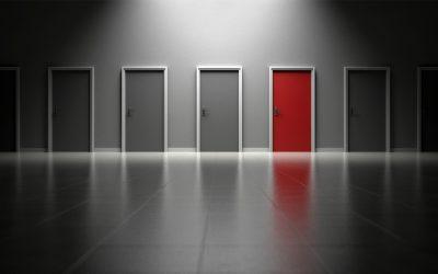 Kako da donosite ispravne odluke?