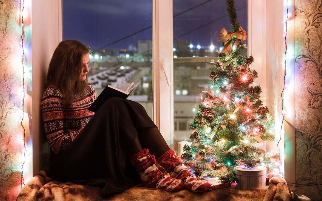 Kako da donesete novogodišnju odluku koje ćete se pridržavati