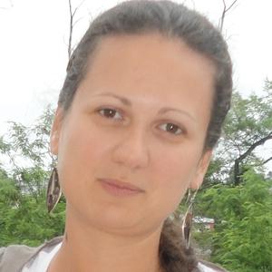 Dragana Guzina