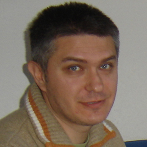 Goran Baković
