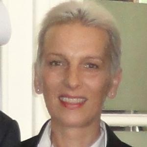 Jelena Kapisoda