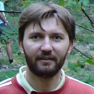 Vojin Vukadinović