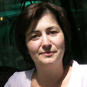 Zorica Todorović