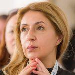 Tamara Marković
